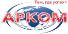 logo_YLvd3dn